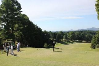 4thok-golf2013.9.28.JPG