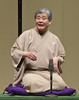 kyotaro2013-3.JPG