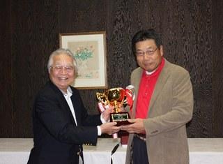 onkyo-golf2012.JPG