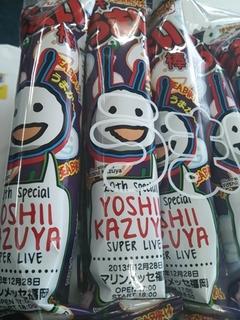 yoshiikazuya2013.JPG